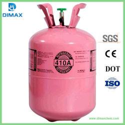 Beschikbaar Cilinder Gemengd Koelmiddel R410A