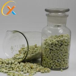 Mining Xanthate Sibx reagentes químicos para mineração