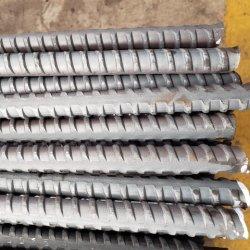 15-830 tirante della barra D15/17 del filetto con la noce Hex e gli accoppiatori Psb830