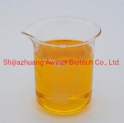 Cemfa : 82657-04-3 95 % 98 % 90 % Tc Rogor agricole de la poudre de haute activité insecticide bifenthrine