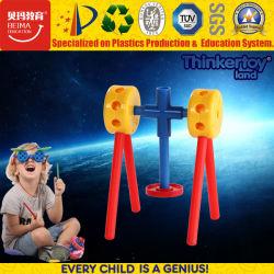 La formation de la motricité fine jouet pour enfants
