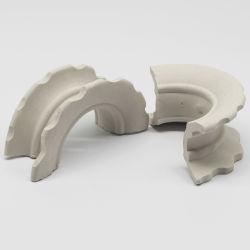 Xintaoの陶磁器の極度のサドル--任意パッキング