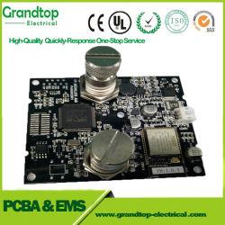 L'assemblage électronique Service de la fabrication de produits Conception de carte de circuit de la Chine