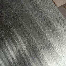 Beste Unterlage für Laminatboden Geräuschdämmung Unterlage für Boden