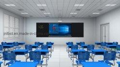 Elektronischer Schule-Klassenzimmer-Gerät LCD-Schreibens-Vorstand