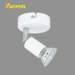 يجعل في الصين جديدة تصميم رخيصة سعر حديثة [لد] [غ10] مصباح كشّاف داخليّ جدار مصباح كشّاف مصباح