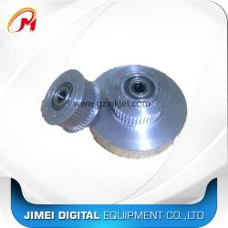 Mimaki Jv3 EC4 Conjunto da Polia de acionamento Y da Impressora