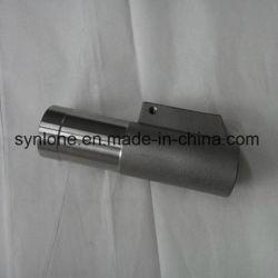 Детали прецизионное литье из нержавеющей стали с ЧПУ обработки