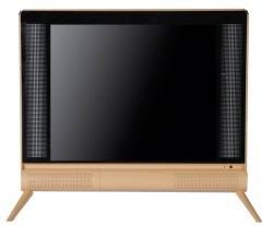 Xy17 pulgadas TV Full HD LED OEM