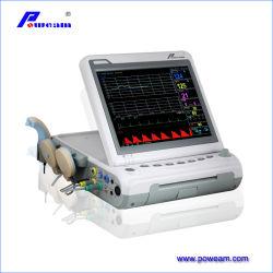 무선 태아 임산부 모니터 (FM-10Bplus)