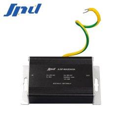 Jinli données SPD Les dispositifs de protection contre les surtensions de la vidéo un protecteur de surtension