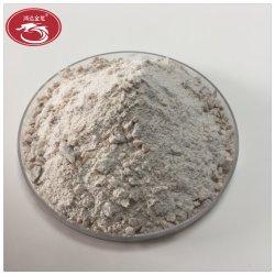 Pre-Mix Abalroá massa de areia de sílica de quartzo