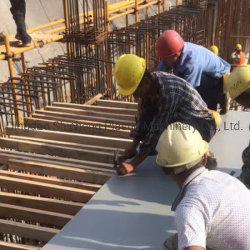 Рр материал конкретных опалубки для строительства замените дерева древесины