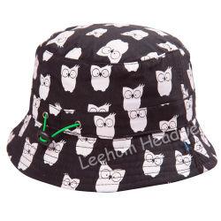 (LB15001)帽子の帽子の太陽ファン帽子