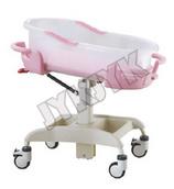 L'hôpital de luxe Berceau pour bébé Lit bébé Baby Baby Trolley bassinette Lit de bébé
