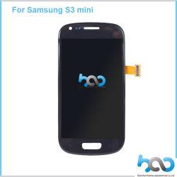 Écran tactile LCD pour Samsung S3 Mini J8190