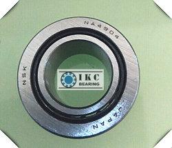 Lager van de Rol van de Naald van Ikc Na4904 het Op zwaar werk berekende Na4905 Na4906 Na4908 Na4910 Na4912 Gelijkwaardige SKF IKO NSK Koyo