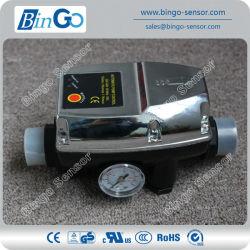 Automatischer Wasser-Pumpen-Druck-Controller