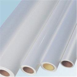 床の図形ビニールのフィルムのEcoの支払能力がある乳液紫外線インクデジタルプリントPVC防水フィルム