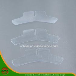 طوق قميص بلاستيكي (HACTP160002)