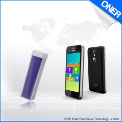 Bluetooth y GPS Dispositivo de seguimiento de vehículos confiables y las Soluciones de Rastreo de coche indetectable