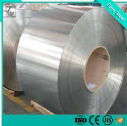 ملف كهربائي من الفولاذ Tinstate مع اعتماد Sai