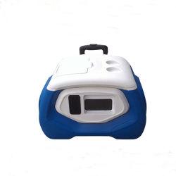 Bluetooth 스피커가 있는 고품질 미니 쿨러 박스