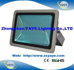 Yaye 18 indicatori luminosi caldi del traforo degli indicatori luminosi di inondazione della PANNOCCHIA 160With200W LED di vendita/LED con la garanzia di anni Ce/RoHS/3