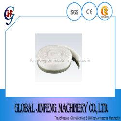 유리제 비분쇄기를 위한 Jfa038 솔 공구