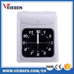 Made in China grabador de tiempo electrónica con certificado CE y FCC