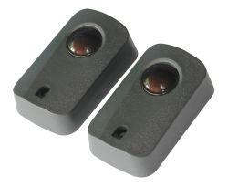 포토셀, 안전 센서 빔, 도어 오프너를 위한 적외선 센서 빔(BS-IR33)