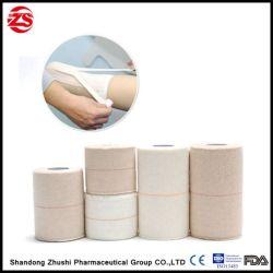 Impermeabilizzare e fasciatura medica di Breathability