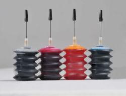 Ricarica Kits per Epson/Canon/HP