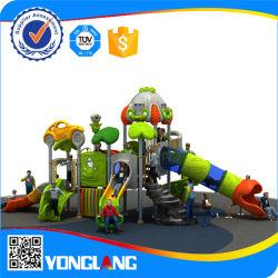 Kids (YL-C096)를 위한 정원 Amusment Park Equipment