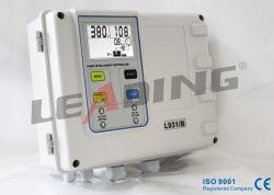 Pannello di controllo della pompa di pressione di protezione IP54 L931-B
