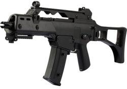 G36 전술상 Airsoft 전자총