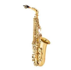 2020 Barato preço grossista aluno Alto saxofone