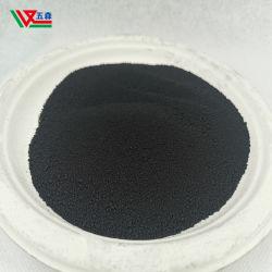 Hersteller-Zubehör-Puder und granulierter Ruß N220