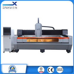 Zxx-C3018 CNC Glasmachine Glasgasspoelbak High-End CNC Machinegereedschap, Glasboormachine insnijdgereedschap en frezen