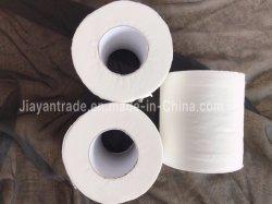 Banheira de vender a madeira virgem de pasta de papel higiénico Rolo Tecido de banho 2 ply preço baixo