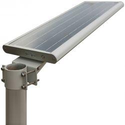太陽LEDの屋家番号ライト