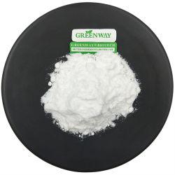 Grau alimentício CAS 506-87-6 99% Hidrogeno/Carbonato de amónio