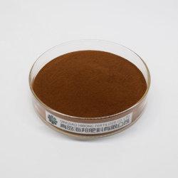 Биологическом органических удобрений Nano удобрений, Fulvic кислоты листовой распыления удобрений