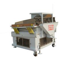 Schwingung-Entkernvorrichtung-Schwingung-Stein Removine Maschine 5xqs-1500m