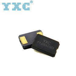 5032 Crystal Silenciadores 8 54MHz vibrador cerâmico
