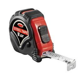 Рулетка типов измерительных инструментов Custom Измерительная лента