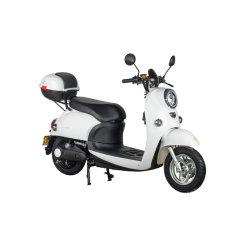 1500W CE Лучший удар детей детей Citycoco Велосипед для взрослых электрические мобильность мотоцикл E Trike два или 3 поля для гольфа колеса EEC электродвигателя измельчителя PRO Scooters аккумуляторной батареи