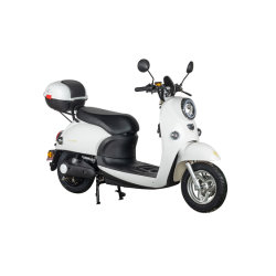 1500 W CE beste Kick Kids kinderen Citycoco Bike Adult Electrical Mobility Motorcycle E Trike twee of drie wielen Golf EEC PRO-scooters van de accu van de elektrische motor van de hakselaar