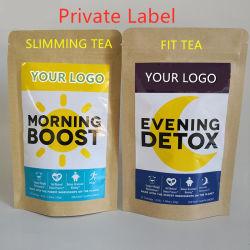 Настраиваемые органических естественного здоровья 28 дней потеря веса зеленый чай