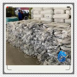 Китай поставщиком 3/4 жилы витой полипропилена PP PE нейлоновой веревки с хорошей ценой